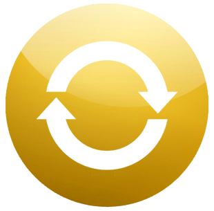 cap_icon03.png